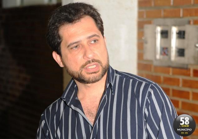 Mauricy Pereira de Souza sai da presidência do clube depois de uma gestão marcada por insucessos.