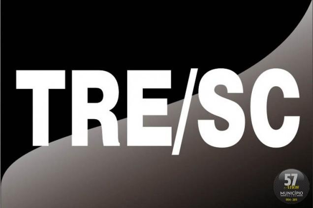 TRESC