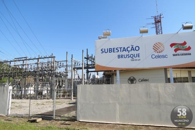 Investimentos de mais de R$ 1,85 milhão devem ser feitos este ano para a ampliação da capacidade de fornecimento de energia