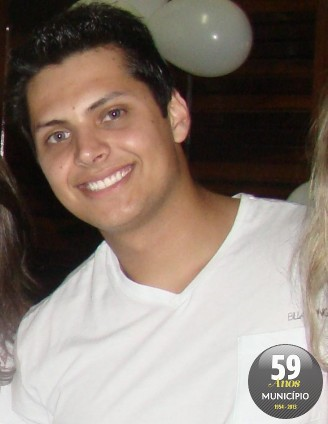 Argeu Nascimento Neto é acusado de comercializar produtos proibidos no Brasil
