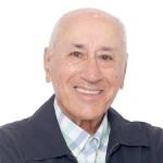 João José Leal