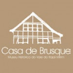 Casa de Brusque